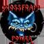 Les Franchises Cabalvision par roster Grossfrapp-64