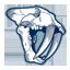 Les Franchises Cabalvision par roster Guardians-64px