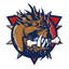 Panthéon des champions de la Cabalvision Gunbad2-64