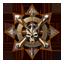 Les Franchises Cabalvision par roster Heretics-64px