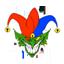 Les Franchises Cabalvision par roster Jokers-64