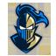 Les Franchises Cabalvision par roster Keepers-64