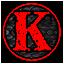 Panthéon des champions de la Cabalvision Komodo-64