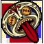 Les Franchises Cabalvision par roster Kuzco-64
