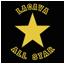 Les Franchises Cabalvision par roster Lacava-64