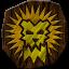 Les Franchises Cabalvision par roster Lions4-64