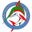 Les Franchises Cabalvision par roster Marlins-64