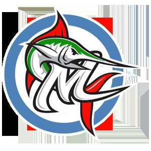 Les Franchises Cabalvision par roster Marlins-s20-300