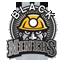 Les Franchises Cabalvision par roster Miners-64