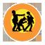 Les Franchises Cabalvision par roster Mortsquimarchent-64