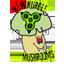 Les Franchises Cabalvision par roster Mushrooms-64