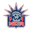Les Franchises Cabalvision par roster New-orkers-64