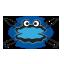 Les Franchises Cabalvision par roster Oyster-64