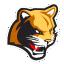 Les Franchises Cabalvision par roster Panthers-64