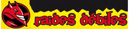 Les Franchises Cabalvision par roster Raidesdebiles1