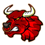 Les Franchises Cabalvision par roster Redbulls-64