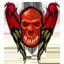 Les records de la Cabalvision Redskulls-EN-64