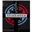 Panthéon des champions de la Cabalvision Remember-64px