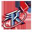 Les Franchises Cabalvision par roster Rockets-64