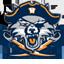 Les Franchises Cabalvision par roster Seawolves-64