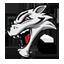 Les Franchises Cabalvision par roster Sentinelles-64