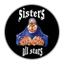 Les Franchises Cabalvision par roster Sisters-64