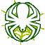 Les Franchises Cabalvision par roster Spiders-64