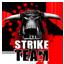 Les Franchises Cabalvision par roster Striketeam-64