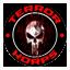 Les Franchises Cabalvision par roster Terror-korps-64