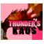 Les Franchises Cabalvision par roster Thunderkaos-64