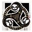 Les Franchises Cabalvision par roster Triskull-64