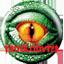 Les Franchises Cabalvision par roster Troglodyte-64