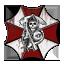 Les Franchises Cabalvision par roster Umbrella-64