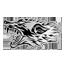 Les Franchises Cabalvision par roster Wild-avengers-64px